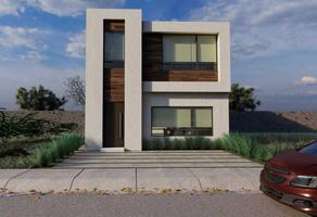 Foto de casa en venta en prolongación estero de las tortugas 516 , 5 de diciembre, puerto vallarta, jalisco, 15964560 No. 01