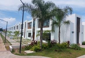 Foto de casa en venta en prolongación estero de las tortugas 516 , 5 de diciembre, puerto vallarta, jalisco, 15964564 No. 01
