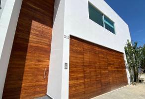 Foto de casa en renta en prolongacion eucaliptos , ampliación volcanes, oaxaca de juárez, oaxaca, 0 No. 01