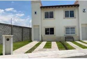Foto de casa en venta en prolongacion euripides , villas del refugio, querétaro, querétaro, 0 No. 01
