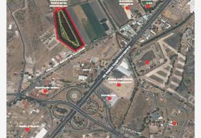 Foto de terreno habitacional en venta en prolongacion fray sebastián gallegos 1, la vista residencial, corregidora, querétaro, 8639881 No. 01