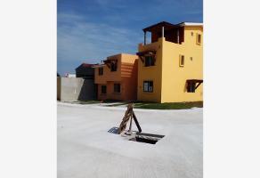 Foto de casa en venta en prolongacion fresnos 538 538, sendero de luna, puerto vallarta, jalisco, 0 No. 01