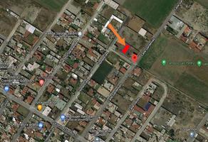 Foto de terreno habitacional en venta en prolongacion gardenias , ampliación san pedro atzompa, tecámac, méxico, 0 No. 01