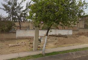 Foto de terreno habitacional en venta en prolongacion gobernador curiel 587, huerta de peña, san pedro tlaquepaque, jalisco, 0 No. 02