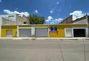 Foto de casa en venta en prolongación gonzález de la vega , iv centenario, durango, durango, 20055217 No. 01