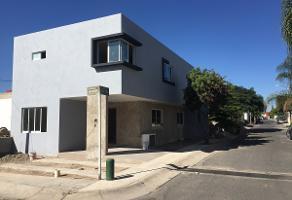 Foto de casa en venta en prolongacion gonzález gallo , toluquilla, san pedro tlaquepaque, jalisco, 14375455 No. 02