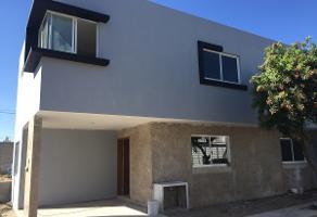 Foto de casa en venta en prolongacion gonzález gallo , valle de las heras, san pedro tlaquepaque, jalisco, 4524948 No. 01