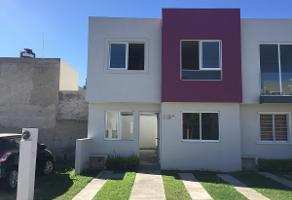Foto de casa en venta en prolongacion gonzalez gallo , valle de las heras, san pedro tlaquepaque, jalisco, 4526092 No. 01