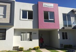 Foto de casa en venta en prolongacion gonzález gallo , valle de las heras, san pedro tlaquepaque, jalisco, 4570327 No. 02
