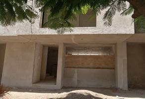 Foto de casa en venta en prolongacion gonzalez gallo / valle de toluquilla , tres pinos, san pedro tlaquepaque, jalisco, 15113108 No. 01