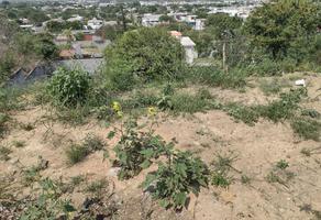Foto de terreno habitacional en venta en prolongacion granado 28, jardines de la silla, juárez, nuevo león, 0 No. 01