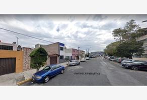 Foto de casa en venta en prolongacion granate 00, estrella, gustavo a. madero, df / cdmx, 17110147 No. 01