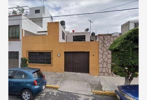 Foto de casa en venta en prolongacion granate 00, estrella, gustavo a. madero, df / cdmx, 0 No. 01