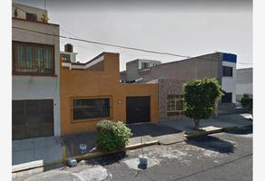 Foto de casa en venta en prolongación granate 00, estrella, gustavo a. madero, df / cdmx, 0 No. 01