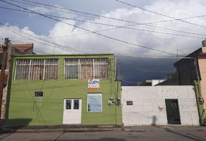 Foto de terreno comercial en venta en prolongacion guadalajara , tepic centro, tepic, nayarit, 0 No. 01