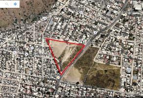 Foto de terreno comercial en venta en prolongacion guadalupe , balcones del sol, zapopan, jalisco, 6230497 No. 01