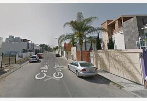 Foto de casa en venta en prolongacion guardia nacional 2536, santa ana tepetitlán, zapopan, jalisco, 0 No. 01