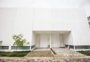 Foto de casa en venta en prolongacion guardia nacional , santa ana tepetitlán, zapopan, jalisco, 0 No. 01