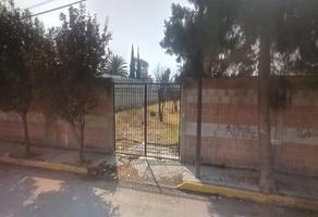 Foto de terreno habitacional en renta en prolongación guerrero 35 , santiaguito, tultitlán, méxico, 15313538 No. 01
