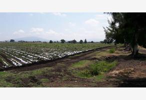 Foto de terreno habitacional en venta en prolongación guerrero poniente , los espinos, zamora, michoacán de ocampo, 12125243 No. 01
