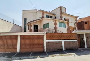 Foto de casa en venta en prolongación hacienda de santa rosalía 46, lomas de la hacienda, atizapán de zaragoza, méxico, 0 No. 01