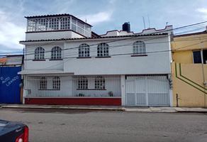 Foto de casa en venta en prolongacion heriberto enriquez 1, dr. jorge jiménez cantú, metepec, méxico, 0 No. 01
