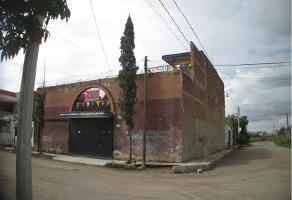 Foto de casa en venta en prolongación heriberto jara 2388, paseo de tonala, tonalá, jalisco, 5997302 No. 01