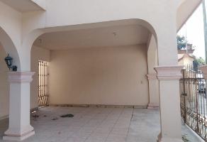 Foto de casa en venta en prolongacion hidaglo , el cercado centro, santiago, nuevo león, 12113517 No. 03