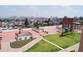 Foto de casa en venta en prolongacion hidalgo 0, lomas de vista hermosa, cuajimalpa de morelos, df / cdmx, 0 No. 01