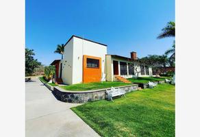 Foto de rancho en venta en prolongacion hidalgo 10, las colinas, villa de álvarez, colima, 20629304 No. 01