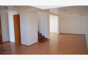 Foto de casa en venta en prolongacion hidalgo 255, cuajimalpa, cuajimalpa de morelos, df / cdmx, 0 No. 06