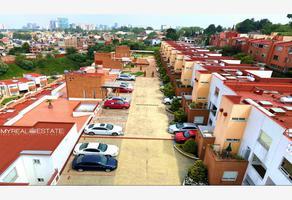 Foto de departamento en venta en prolongación hidalgo 255, cuajimalpa, cuajimalpa de morelos, df / cdmx, 0 No. 01