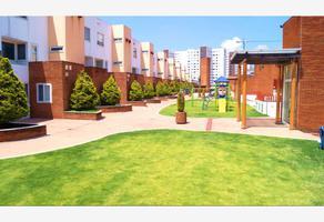 Foto de casa en venta en prolongacion hidalgo 255, cuajimalpa, cuajimalpa de morelos, df / cdmx, 0 No. 01