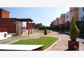 Foto de casa en venta en prolongación hidalgo 255, lomas de vista hermosa, cuajimalpa de morelos, df / cdmx, 12053403 No. 01