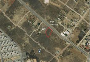 Foto de terreno habitacional en venta en prolongacion hidalgo 554 , el salto centro, el salto, jalisco, 13015897 No. 01