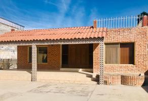 Foto de casa en venta en prolongacion hidalgo , ciudad lerdo centro, lerdo, durango, 0 No. 01