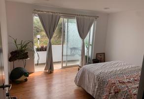Foto de casa en venta en prolongación hidalgo , cuajimalpa, cuajimalpa de morelos, df / cdmx, 0 No. 01