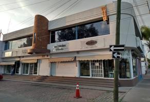 Foto de oficina en renta en prolongacion hidalgo , las fuentes, celaya, guanajuato, 18145796 No. 01