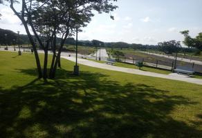 Foto de terreno habitacional en venta en prolongacion hidalgo , real santa fe, villa de álvarez, colima, 0 No. 01