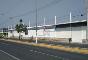 Foto de local en renta en prolongación hidalgo , san pedro, chiconcuac, méxico, 14776634 No. 01