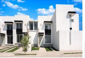 Foto de casa en venta en prolongación hilario medina , la perita, león, guanajuato, 14240385 No. 01