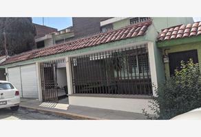 Foto de casa en venta en prolongacion hispanosuiza 44, lomas de san alfonso, 72575 puebla, pue. 1, lomas san alfonso, puebla, puebla, 18961603 No. 01