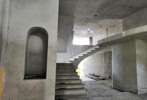 Foto de casa en venta en prolongacion hispanosuiza , el mirador (la calera), puebla, puebla, 17897450 No. 01