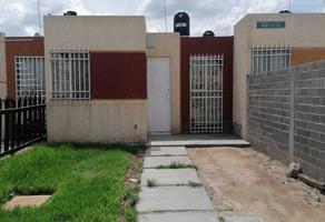 Foto de casa en renta en prolongación huastecos , industrial san luis, san luis potosí, san luis potosí, 22049612 No. 01