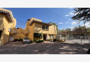 Foto de casa en renta en prolongacion ignacio aldama 285, san juan tepepan, xochimilco, df / cdmx, 20928644 No. 01