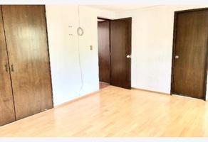 Foto de casa en renta en prolongación ignacio aldama 285, san juan tepepan, xochimilco, df / cdmx, 0 No. 01