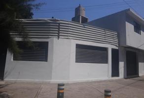Foto de terreno habitacional en renta en prolongación ignacio aldama 29, paseos del sur, xochimilco, df / cdmx, 0 No. 01