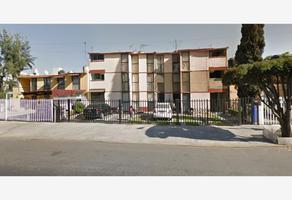 Foto de departamento en venta en prolongacion ignacio aldama 55, paseos del sur, xochimilco, df / cdmx, 0 No. 01