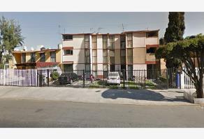 Foto de casa en venta en prolongación ignacio aldama 55a, paseos del sur, xochimilco, df / cdmx, 6275743 No. 01