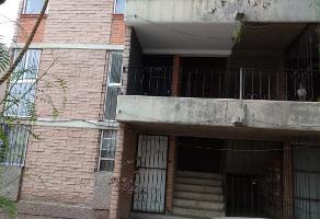 Foto de departamento en venta en prolongación ignacio lópez rayón 115 , centro, san juan del río, querétaro, 13357359 No. 01